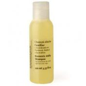 Domestic daily Shampoo 100 ml