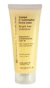 Bright hair shampoo 200 ml
