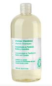 Vitamin Biotin shampoo 500 ml
