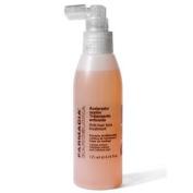 Capillary Accelerator. Anti-hair loss treatment 125 ml
