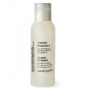 Vitamin Biotin shampoo 100 ml