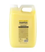 Stapiz Professional Keratin-Floral Shampoo 5000 ml