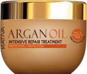 Kativa Argan Oil Intensive Repair Treatment 500Gr 500 gr