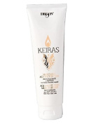 DIKSON KEIRAS AGE PROTECTION MASK Antioxidant and Anti-ageing with Plant Stem Cells 250 ml