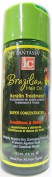 Fantasia IC Brazilian Hair Oil Keratin Treatment Super Concentrated 171ml