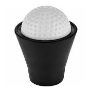 IZZO Ball Plastic Ball Pick Up