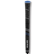 Golf Pride CP2 Wrap Undersize Golf Grips