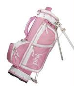 Toddler Pink Golf Club Set