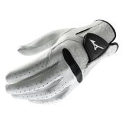Mizuno Pro Men's Golf Glove-Medium Cadet-LH 230191.L009.07.MC