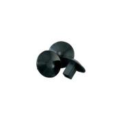 Trigon Sports BDPLUG Rubber Base Plugs