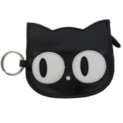 Banned Coin Pouch - Eye Of The Beholder