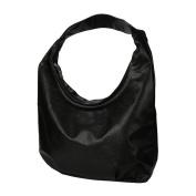 Handbag, Familizo Fashion Women Shoulder Bag Satchel Crossbody Tote Handbag Purse Messenger