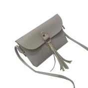 Familizo_Bags Handbag, Familizo Fashion Able Bag Vintage Handbag Small Mini Messenger Tassel Shoulder Bags