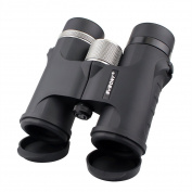 Svbony Binocular 8x32 Compact Binoculars for Hunting Bird Watching Outdoor Sports with Fully Multi-Coated Waterproof Lightweight Binocular