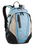 Coleman 30L Backpack with Laptop Sleeve