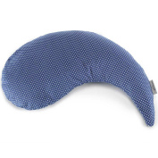 Theraline The Yinnie Nursing Pillow including Cover, 135 cm, design