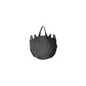 Phil & Teds Lobster Bag Black