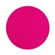 Felt, lens diameter 25 cm Colour Pink 100% Merino Wool Felt Place Mats 3 mm