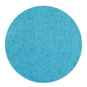 Trivet Table Mat Discs Diameter 10 CM, Round, Colour