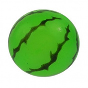 Splat Balls Squishy Squeeze Sticky Stress Relief Mesh WATERMELON