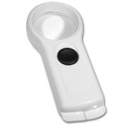 Reizen Led Illuminated Pocket - 7x 24D 42mm