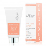 skinChemists - Advanced Breast Booster - 50 mL