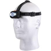 Multi Function LED Headlamp