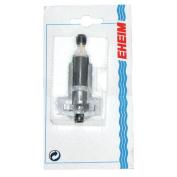 Eheim Impeller for 1048 Universal Pump
