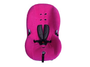 iSi Mini 9190130 A Seat Covers Universal Cover Group 1, Maxi Cosi Priori SPS and
