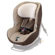 Maxi-Cosi MiloFix Replacement Seat Cover Walnut Brown