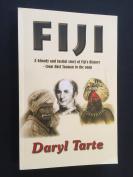 FIJI, Daryl Tarte