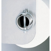 Royce Rolls Snap Ring for dispenserss