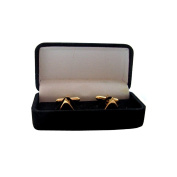 Masonic Cuff Link With Gift Box – Floor Lost
