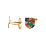 Masonic Cufflinks – nautoniers