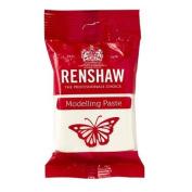 Renshaw Pro Modelling Paste, 180g - White