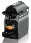 DeLonghi EN 80 GY Inissia Nespresso Grey