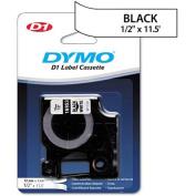 Dymo Nylon Fabric Labelmaker Tape Cartridges
