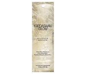Kardashian Glow Platinum Bronzer 15ml