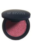 Le Metier de Beaute True Colour Eye Shadow, Platinum, 5ml by Le Metier de Beaute
