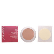 Sheer and Perfect Compact Foundation Refill B60 by Unknown