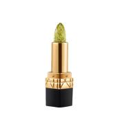 wuayi Lip Stick Gloss Nutritious Lipstick Temperature Colour Change Lip Moisturising Care Beauty Bright Lip Protector