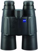 Zeiss Victory 8X56 Rangefinder Binoculars