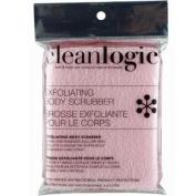Clean Logic Exfoliating Body Scrubber X-Large
