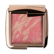 Hourglass Ambient Lighting Blush Colour Luminous Flush - Champagne Rose