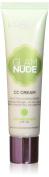 L'Oréal Paris Nude Magique Anti-Redness CC Cream 30 ml
