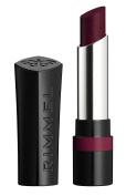 Rimmel London The Only 1 Lipstick, 800 Under My Spell, 3.4 g