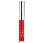 COLOURPOP Ultra Matte Lip in CREEPER Full Size 3.2g