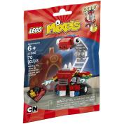 LEGO Mixels 41565 Hydro Building Kit