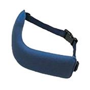 E-Bestar Safety Strap Universal Seat Safety Strap