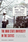 The Ohio State University in the Sixties